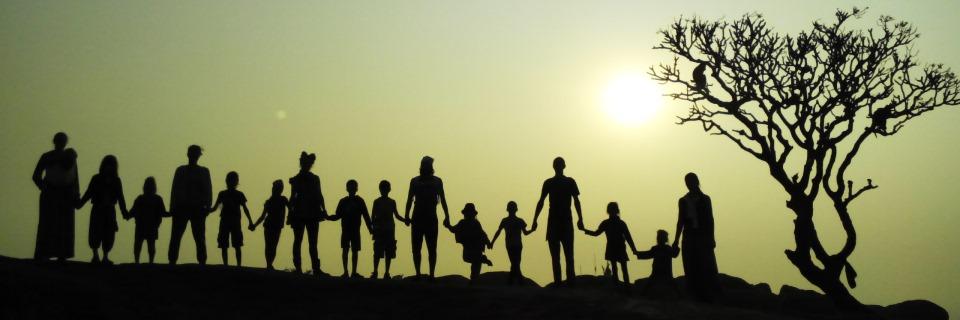 Новости и планы - лето 2015, семейный лагерь, Крым, Новосибирск