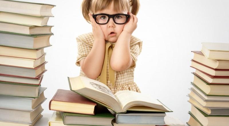 Семейное образование, аттестация, заграницей