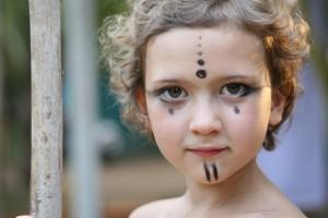 Эпоха майя: итоги